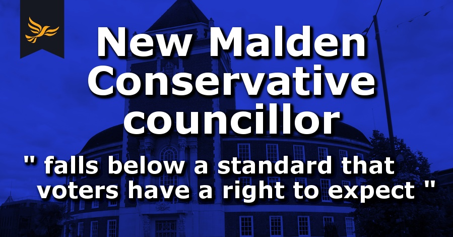 key_conservative-coucillor-Priyen-Patel-new-malden-councillor-recall-attendance-guildhall-kingston-171027.jpg