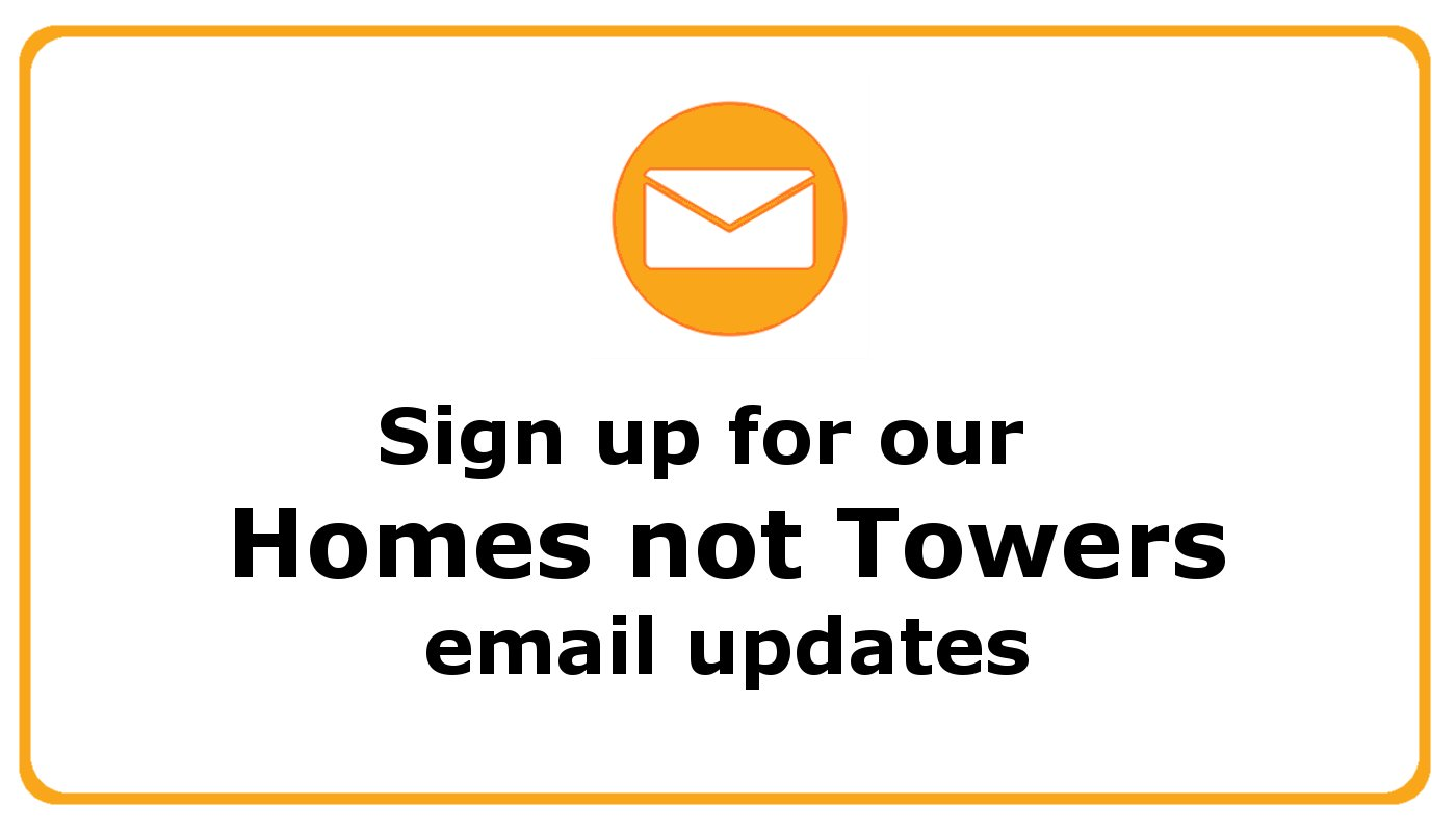 Sign up to get the latest Toby Jug news inyour inbox