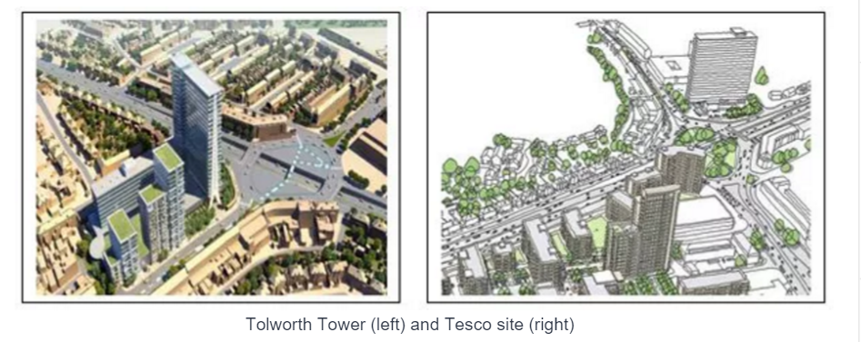 key_tolworth-tower-tesco-toby-jug-kevin-davis-tolworth-conservatives-kingston-development-cratus.png