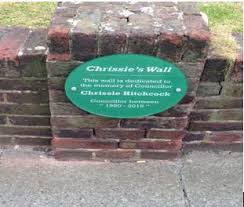 chrissies-wall.jpg