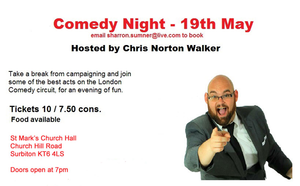 Comedy-Night-May600.jpg