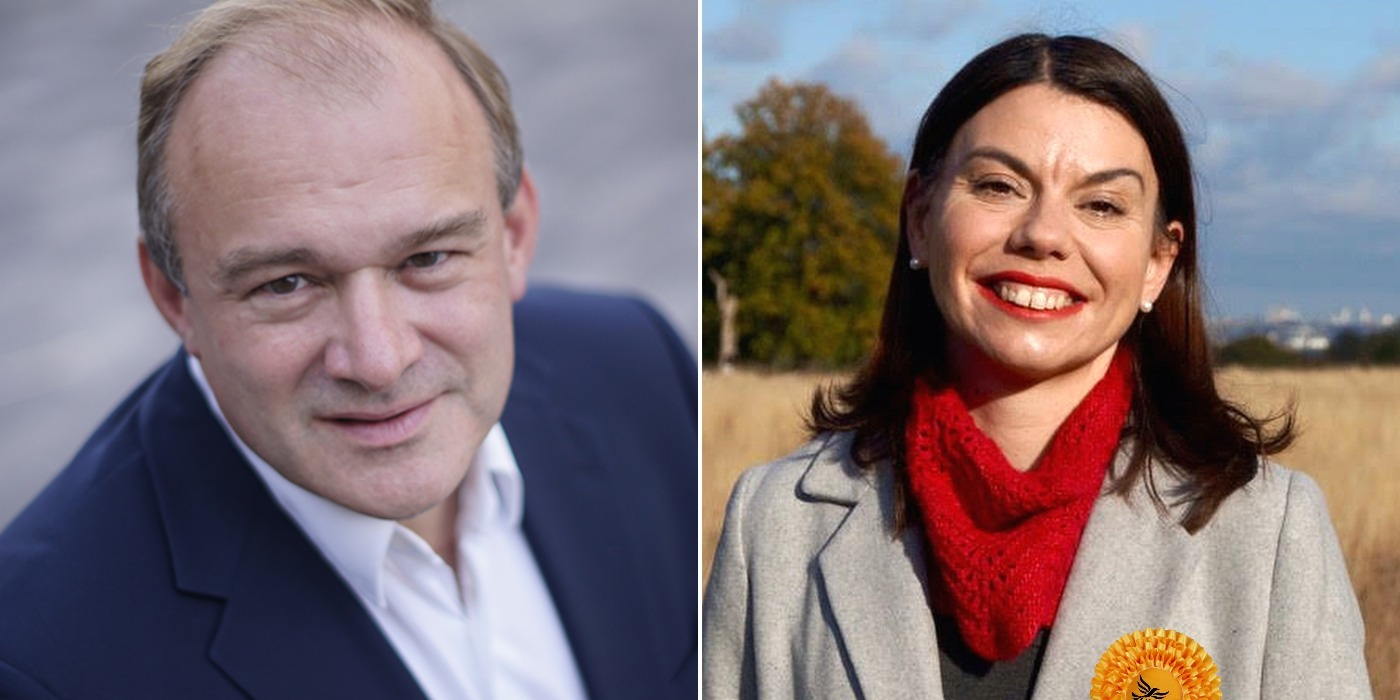 ed-davey-sarah-olney-kingston-surbiton-richmond-park-ge2017-general-election-2017-generalelection-lib-dems-liberal-democrats-lib-dems-election-heathrow-school-cuts-funding-nhs-zac-goldsmith-third-runway.jpg