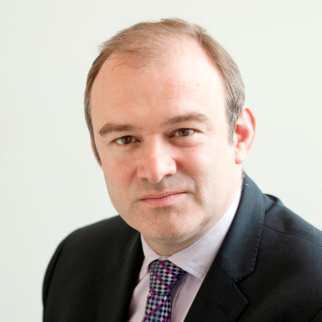 mongoose-energy-ed-davey-chairman-635x635.jpg