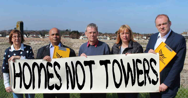 key_toby-jug-success-ed-davey-lib-dem-tolworth-liberal-democrat-councillors-thay-thayalan-lorraine-rolfe-malcolm-self.jpg