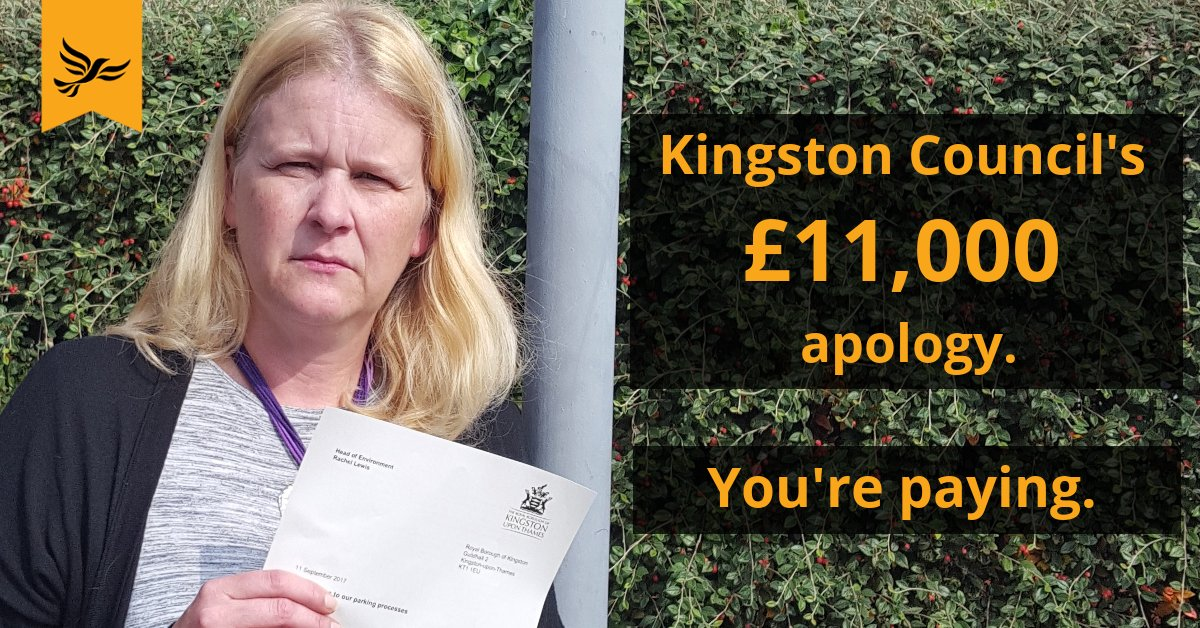 key_kingston-council-parking-permit-apology.jpg