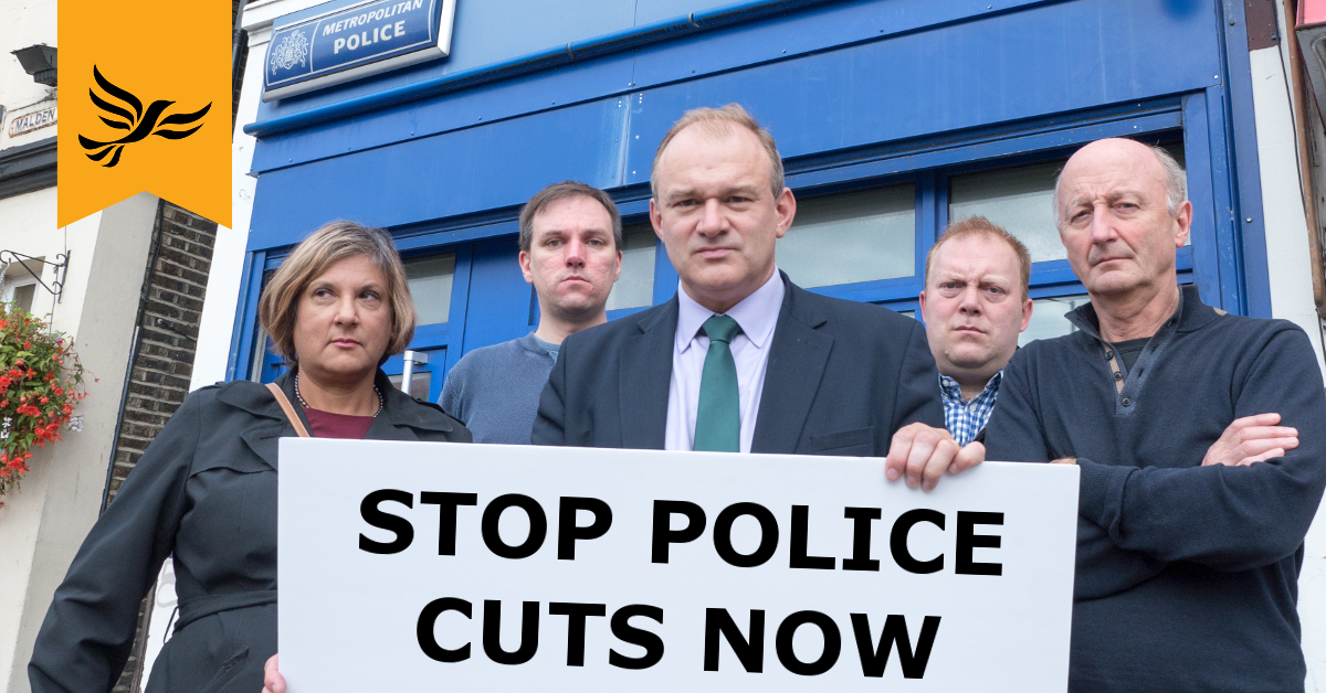 key_stop_police_cutsv2.png