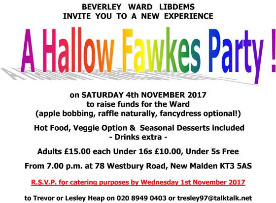 Beverley-HallowFawkes-2017.jpg