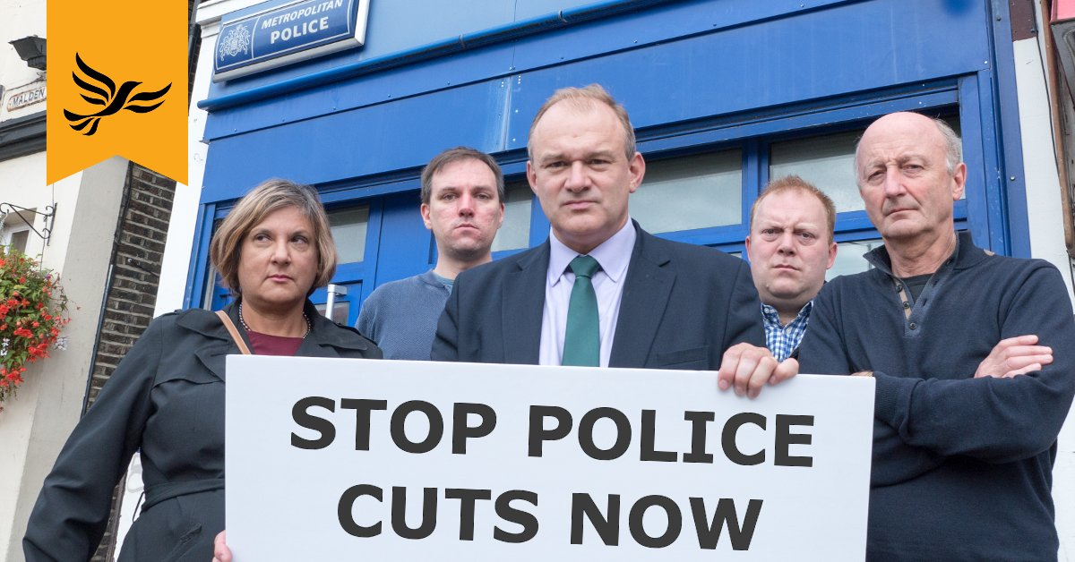 key_stop_police_cuts-v2.jpg