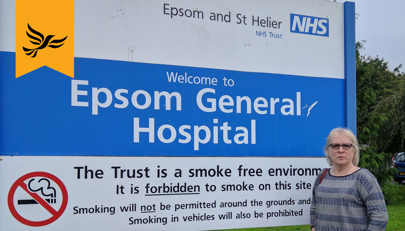 key_epsom_hospital_flag.jpg
