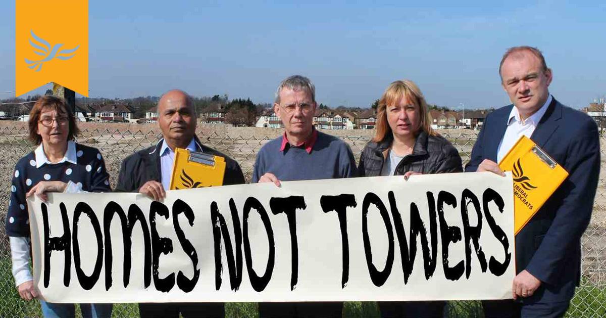 key_toby-jug-success-ed-davey-lib-dem-tolworth-liberal-democrat-councillors-thay-thayalan-lorraine-rolfe-malcolm-self_flag.jpg