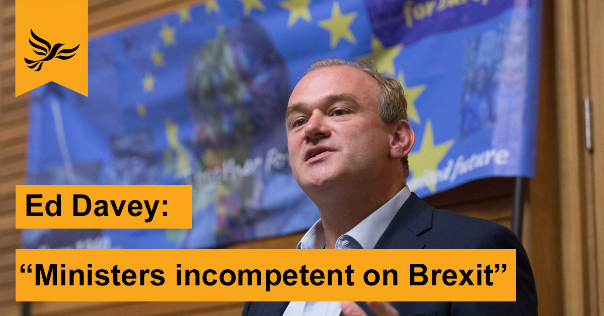 key-ed-davey-on-Brexit.png