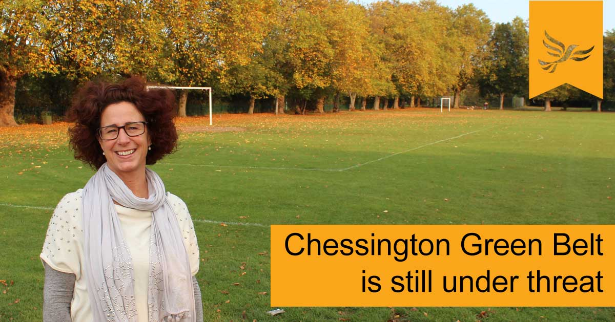 key_chessington-green-belt.jpg
