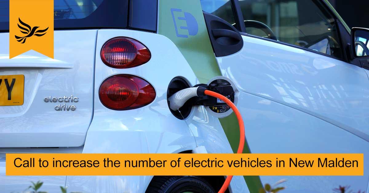 key_electric-vehicles_v2.jpg
