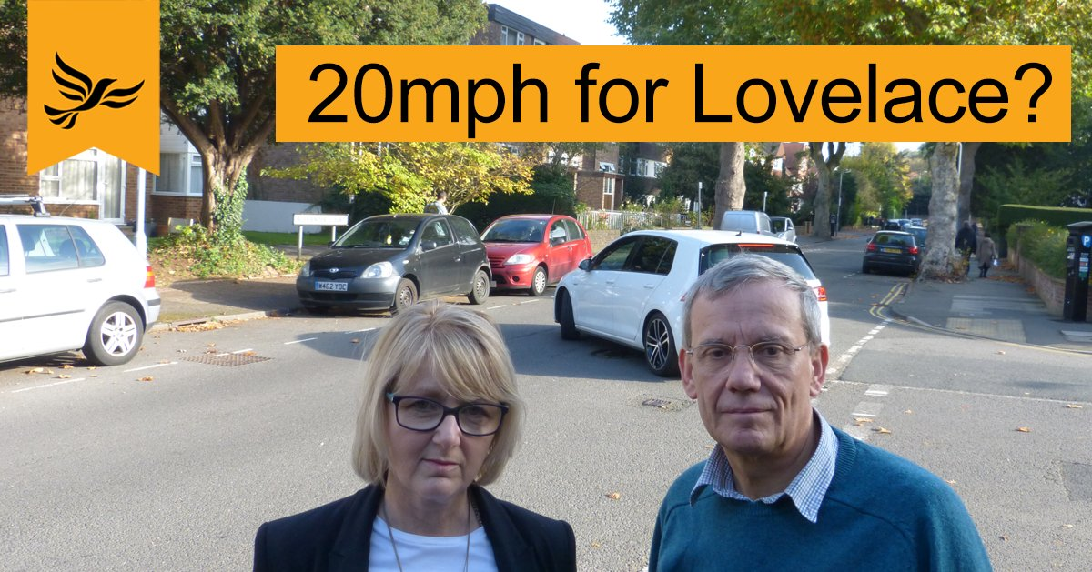 key_lovelace-20mph-speeding-surbiton-councillors-councillor-lib-dems-liberal-democrats-public-consultation.png