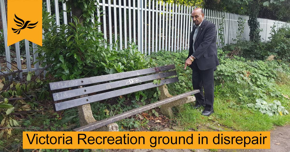 key_yogan-yoganathan-surbiton-rec-parks-recreation-ground-maintenance.jpg