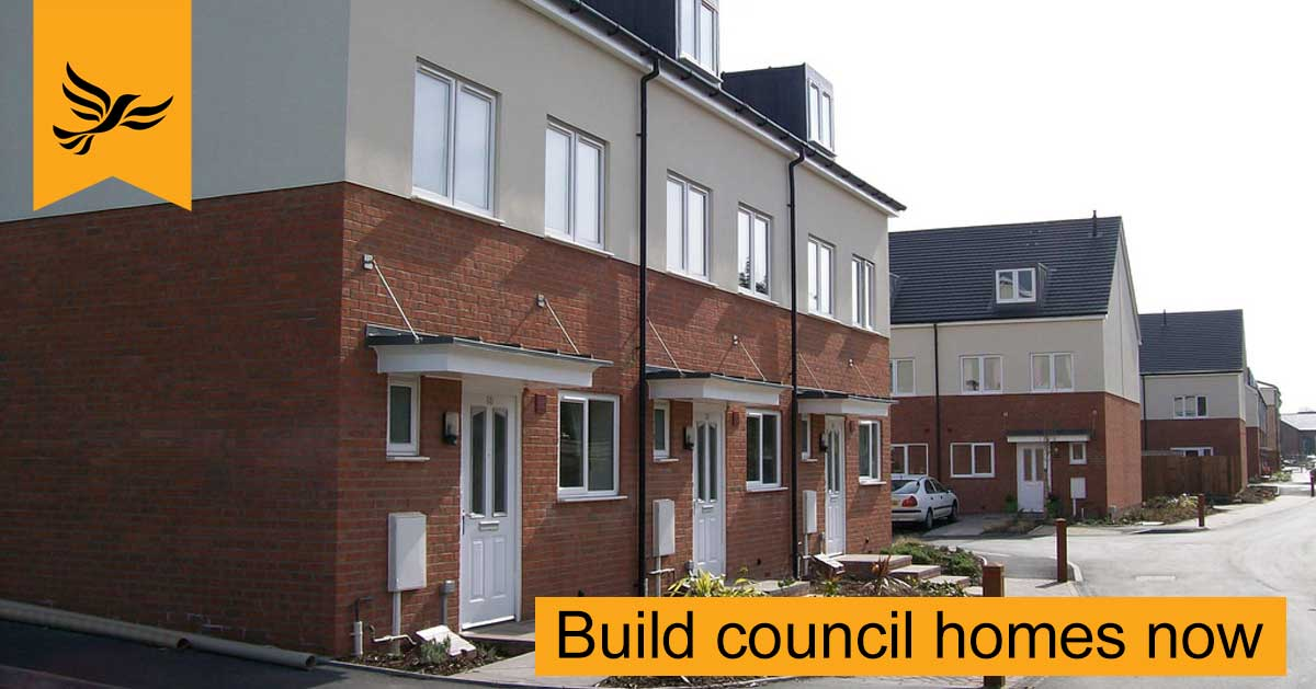 key_council-homes.jpg