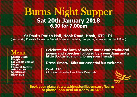 Burns-Supper-2018.png