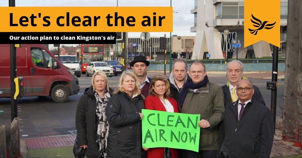 key_lets-clear-the-air-kingston-air-quality-action-plan-no2-kingston-liberal-democrats-lib-dems.jpg