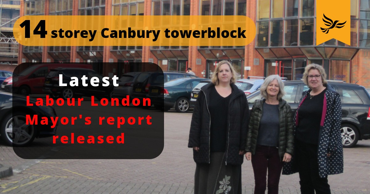 key_Canbury-disappearing-skyline-Canbury-Business-Centre-latest.png