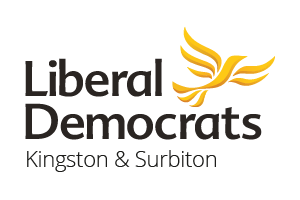 Lib Dem MP for Kingston & Surbiton