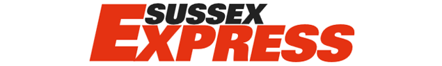 sussexexpress-uk.png