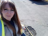 hazel_with_potholes_01_200.jpg