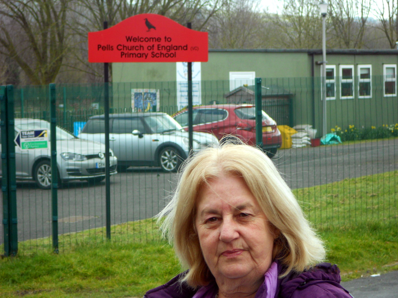 Shirley_Sains_at_Pells_School.jpg