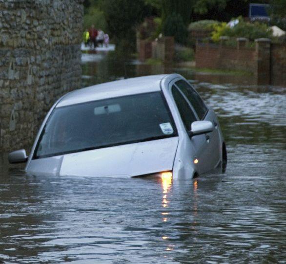 key_flood_inst.jpg