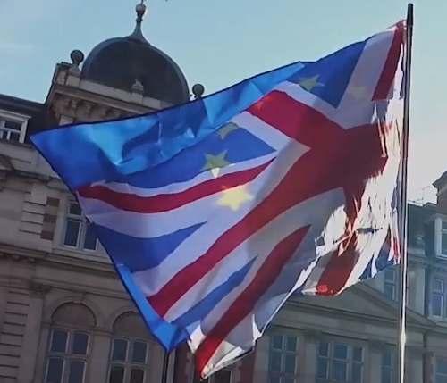 union_flag_and_eu_flag_500_.jpg