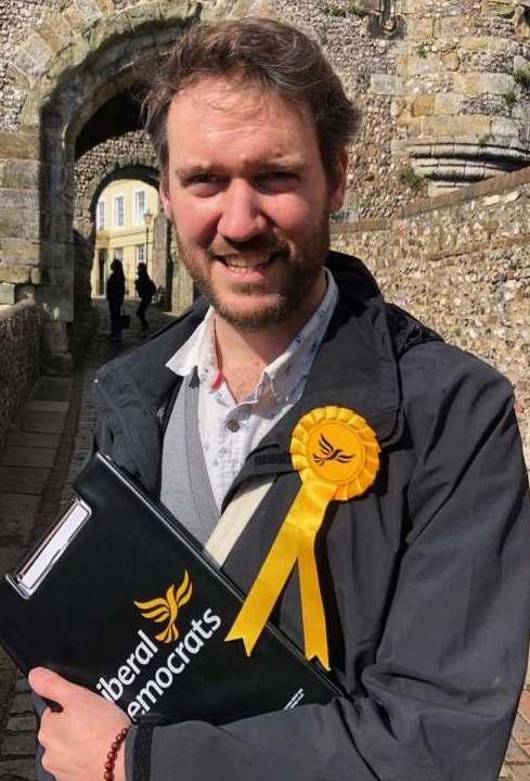 Oli_003_Lewes_Castle.jpg