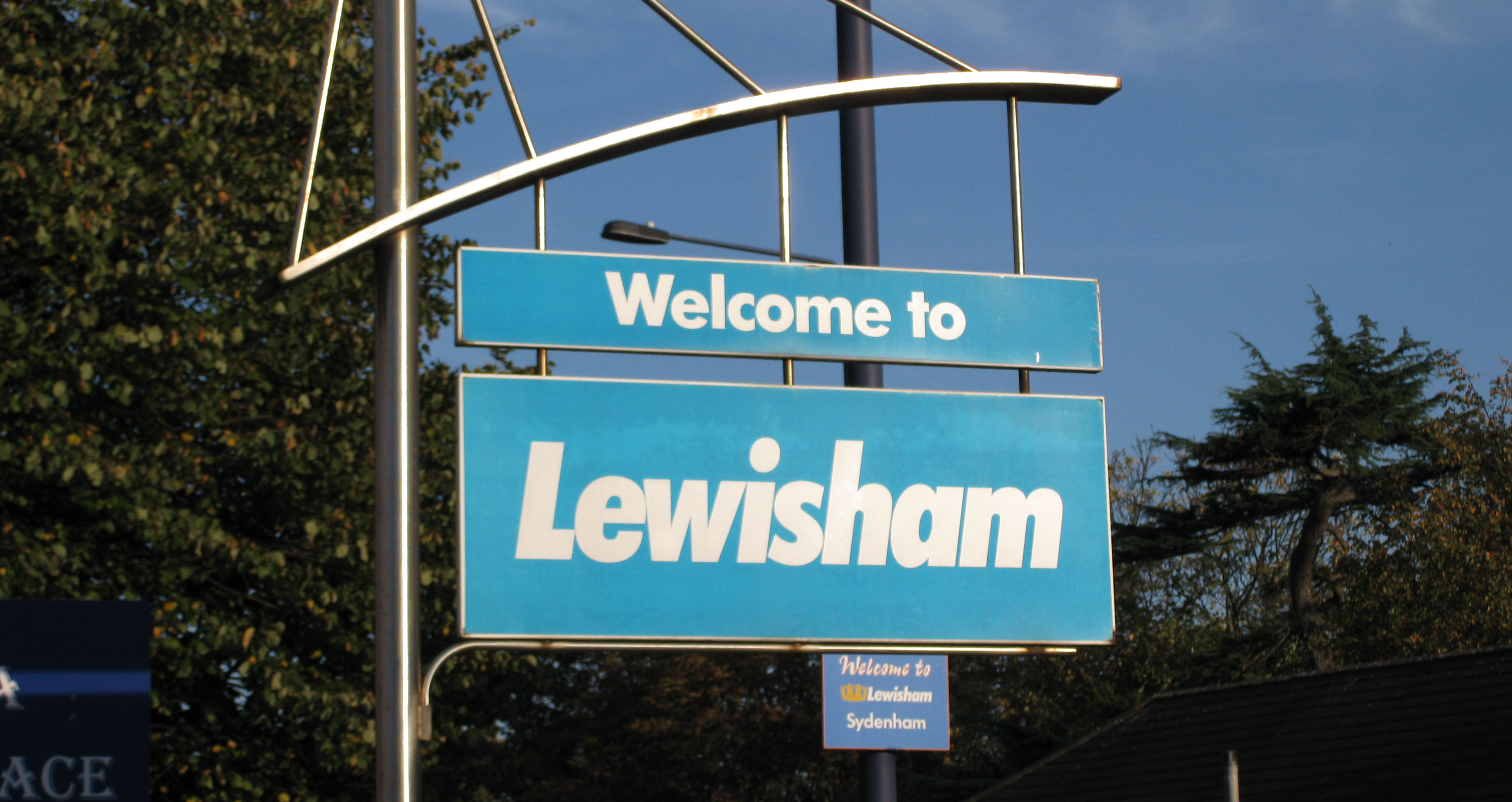What you need to know about Lewisham Council - June 2019