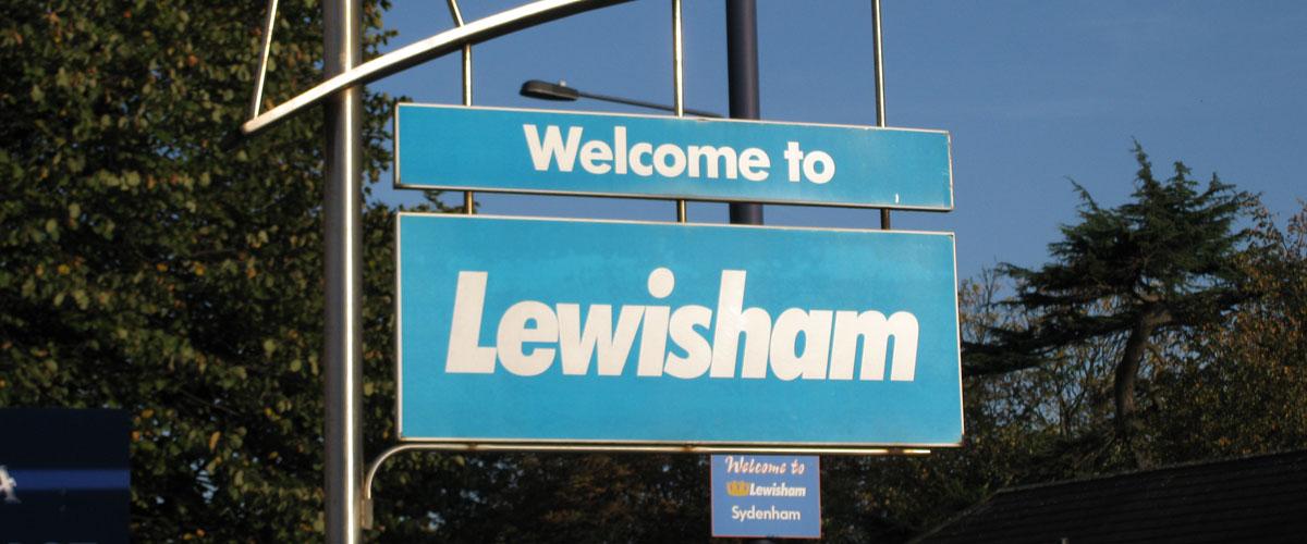 What's happening in Lewisham - Aug 2019 roundup