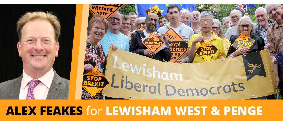 GE2019_West_Banner.png