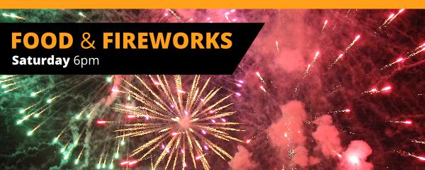 key_fireworks.png