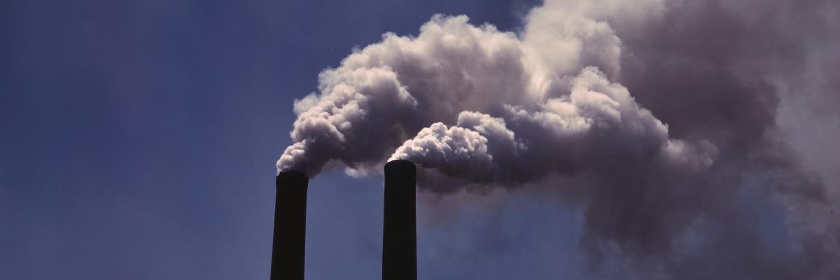 key_pollution.jpg