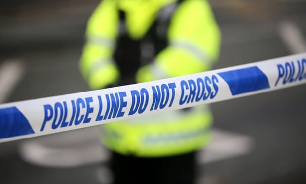 Immediate regional action needed to tackled Liverpool's knife crime crisis