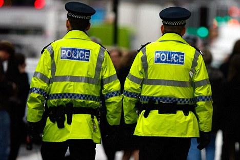 key_police_new_image.jpg