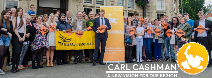 key_carl_cashman_header.png