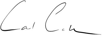 cashman_signature.png