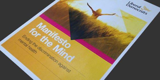 key_mind_manifesto.jpg