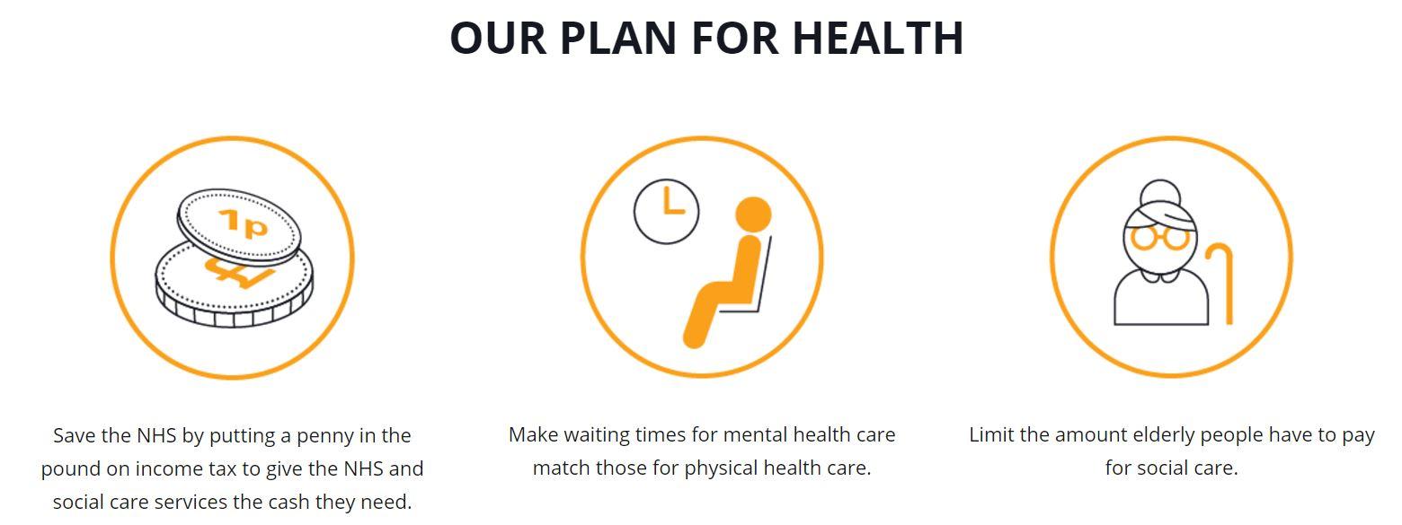 key_health.JPG