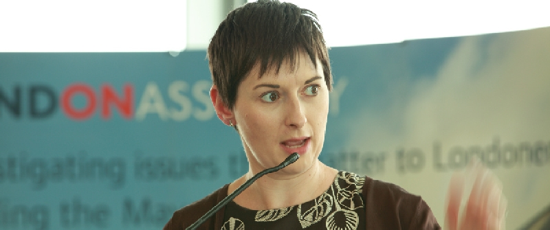 Mayor is insulting Londoners by his shambolic consultation on Met Police Services – Caroline Pidgeon