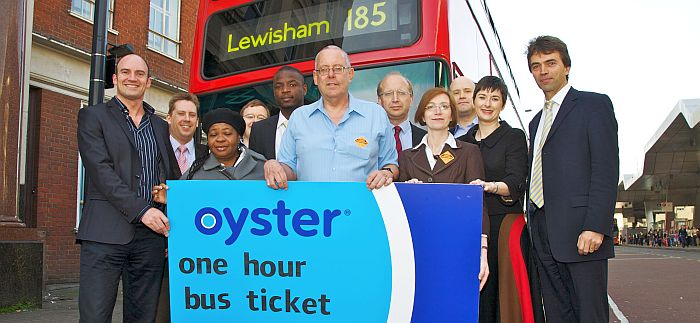 key_bus_pass_lewisham.jpg
