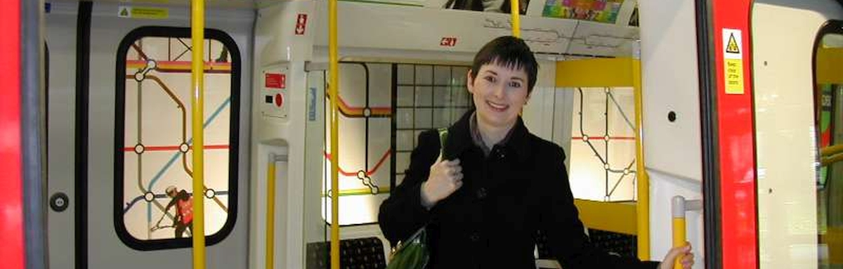 Stop blocking greater scrutiny of TfL – Caroline Pidgeon