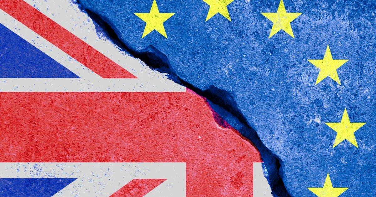 Support EU Citizens
