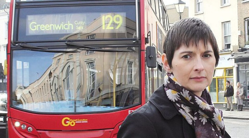 London Lib Dems call for bus services to be protected
