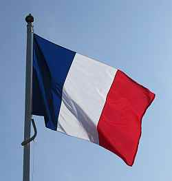 french_flag_pole.jpg