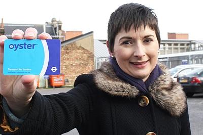 Latest Media News - Caroline Pidgeon and London Liberal Democrats