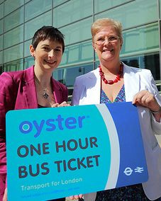lib-dem-assembly-leader-caroline-pidgeon-and-conference-organiser-jill-fraser-promote-the-one-hour-bus-ticket-campaign.png