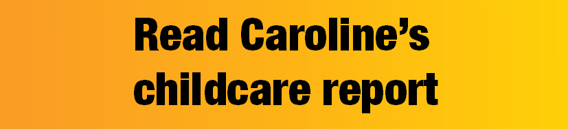 Caroline_Childcare_report_click_button.jpg